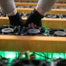 Nükleer Santraldeki Mühendisler, Süper Bilgisayardan Kripto Madencilik Yapmaya Çalışırken Yakalandı