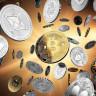 Japonya'da Kripto Para Yatırımcılarına Yüksek Vergiler Yolda!