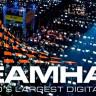 22.000 LAN Bağlantılı Oyun Festivali: Dreamhack Winter 2014