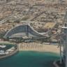 Dubai'de 50 Lüks Daire Bitcoin'le Satıldı ( Bir Kişi 10 Tane Aldı )