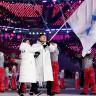 Kuzey Kore, Olimpiyat Sporcularını 7/24 İzliyor!