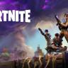 Epic Games, Fortnite Hakkındaki Planlarından Bahsetti