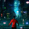 Netflix'in Yeni Dizisi Altered Carbon 'Bir Blade Runner Kopyasından' Çok Dahası