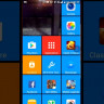 Android Telefonunuzu Windows Phone'a Dönüştürün: SquareHome 2
