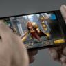 Xiaomi, Razer Phone'a Rakip Olacak Telefonunu Duyurdu!