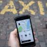 Uber'in Yatırımcıları, Uber'e Rakip Şirket Kuruyor