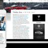 Blok Zinciri Tabanlı Online Ansiklopedi Everipedia, Sisteme Yatırım Başlangıç Tarihini Açıkladı