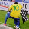 Neymar'ın Steam Hesabının Bulunduğu İddia Edildi