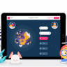 Eğitim Gönüllüleri, Google Destekli Algo Dijital Projesi ile Çocuklara Yazılım Öğretecek!
