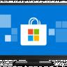 """Microsoft, İçinde """"Windows"""" Kelimesi Geçen Uygulamaları Windows 10'dan Engelliyor"""