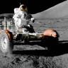 Uzaydaki İlk Elektrikli Araba, Aslında Elon Musk'ın Gönderdiği Tesla Değil!