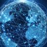 SpaceX, Dünya'nın Çevresini Kaplayacak Hızlı İnternet Projesi İçin İlk Testi Gerçekleştirecek!