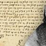500 Yıllık Mektuplara Ait Askeri Şifreler Çözüldü!