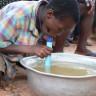 Artık Kirli Sular Da Rahatlıkla İçilebilecek