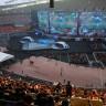 E-Spor Olimpiyatların Geleceği mi? ( E-Spor 'Gerçek' Bir Spor mu?)