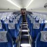 Uzmanlar Açıkladı: Uçaklarda En Pis Yerler Nereleri?