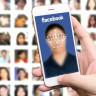 Facebook'un Yeni Kullanıma Sunduğu Yüz Tanıma Özelliği Nasıl Kapatılır?