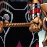 Thor'un Infinity War'daki Yeni Silahı Marvel'ın Çizgi Roman Tarihinde Saklı ( Spoiler  Bulunur )