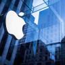 Bomba İddia: Apple, Tesla ve Netflix'i Satın mı Alıyor?