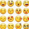 Samsung, Android Oreo İle Birlikte Korkunç Emojilerini Düzeltti