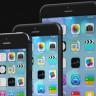 Apple, 2015 Yılında 4 İnçlik iPhone 6 Çıkartabilir