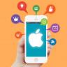 Toplam Değeri 50 TL Olan Kısa Süreliğine Ücretsiz 7 iOS Uygulaması!