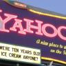 Yahoo 2014 Yılında Aranan 10 İçeriği Açıkladı