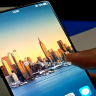 Çerçevesiz ve Tuşsuz Telefonlar Yakın Gelecekte Standart Olabilir