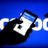 """Facebook'tan Yeni Özellik: """"Liste Paylaşma"""""""