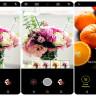 LG V30'un Yeni Versiyonu Daha İyi Fotoğraflar İçin Yapay Zekayı Kullanacak