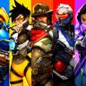 Overwatch Bu Hafta Sonu Ücretsiz Oynanabilecek!