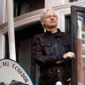 Yargıç, Julian Assange'ın Tutuklanma Emri İtirazını Reddetti, Korkaklıkla Suçladı
