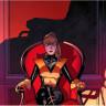 Deadpool'un Yönetmeninden Kadın Süper Kahraman Filmi Geliyor