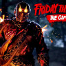 Friday The 13th The Game'e Tek Kişilik 'Challenge' Modu Geliyor