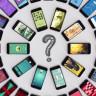2018 Yılında En Çok Satması Beklenen Telefonlar Açıklandı