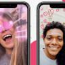 Facebook, Sevgililer Günü'ne Özel Yeni Messenger Özelliklerini Duyurdu