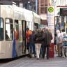 Almanya, Toplu Taşımayı Ücretsiz Hale Getirmeyi Planlıyor!