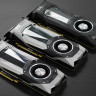 GeForce GTX 2080'in Detayları Ortaya Çıkmaya Başladı!