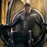 Black Panther, Rotten Tomatoes'da Tüm Zamanların En İyi Süper Kahraman Filmi Oldu
