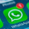 Google, WhatsApp'a Sizin Yerinize Mesajlara Cevap Vermenizi Sağlayacak Bir Sistem Deniyor