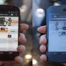 YotaPhone 2 Satışa Sunuluyor