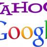 Google ile Dalga Geçmeyecektin!