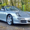 Porsche, Eski Arabalarının Yedek Parçası İçin 3D Yazıcı Kullanıyor!