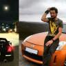 NFS'nin Efsane Arabasını Gürcistan'dan Çok Ucuza Alan Türk YouTuber