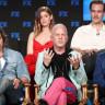 Ünlü Dizi ve Film Yapımcısı, Netflix İle Anlaşma İmzaladı!