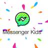"""Facebook'un Tartışmalı """"Çocuklar İçin Messenger"""" Uygulaması Android İçin Yayınlandı"""