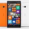 BMW Çalışanları İçin 57.000 Windows Phone Siparişi Verdi
