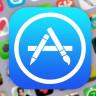 Toplam Fiyatı 45 Lira Olan, Kısa Süreliğine Ücretsiz 7 iOS Uygulaması