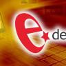 E-Devlet Alt-Üst Soyağacı Sistemi Yeniden Hizmete Açıldı!