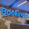 Booking.com, Türkiye'ye Döneceğinin İlk Sinyalini Verdi!